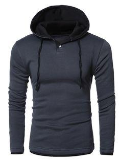 Unisex 3D Novelty Hoodies Retro,Abstract Geometric Tile,Sweatshirts for Women Plus Size
