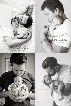2019 Trend of Newborn Photography Ideas Trend der Neugeborenen Fotografie Ideen Newborn Photography (Visited 2 times, 1 visits today) Newborn Baby Photos, Baby Poses, Newborn Poses, Newborn Shoot, Newborn Pictures, Baby Boy Newborn, Newborns, Monthly Baby Photos, Daddy Baby Photos