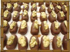 Doces Deliciosos- Grazy Milanez! Veja no Guia Novas Noivas:http://bit.ly/1BmVMIY
