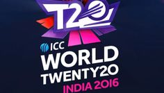 International Cricket Council along BCCI announced ICC world cup T20 fixtures and venues as India will take Pakistan on March 19 2016 at Dharmasala.