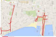 Red Bull Air Race Gdynia: najważniejsze informacje