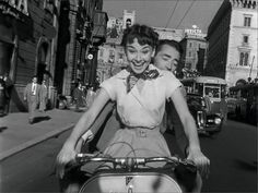 //roman holiday