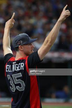 Cody Love, Cody Bellinger, Dodger Blue, Dodgers Baseball, New Print, Charlie Brown, Athletes, All Star, Mlb