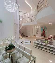 Fim de semana inspirador! @pontodecor  Projeto @kilaris  Snap:  hi.homeidea  www.bloghomeidea.com.br #bloghomeidea #olioliteam #arquitetura #ambiente #archdecor #archdesign #cozinha #kitchen #arquiteturadeinteriores #home #homedecor #style #homedesign #instadecor #interiordesign #designdecor #decordesign #decoracao #decoration #love #instagood #decoracaodeinteriores #lovedecor #lindo #luxo #architecture #archlovers #inspiration #living