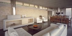 Vacation+House+/+LM+Architects