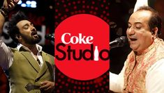 The post Coke Studio Season 13: List of Artists Revealed appeared first on INCPak. Coke Studio Season 13, which was earlier cancelled due to the novel pandemic, is finally resurfacing, fetching some latest classical and pop melodies to the musical galaxy. The news comes from the veteran music lord and founder of the show, Rohail Hayat, who will be returning to the producer chair this season. Coke Studio Season … The post Coke Studio Season 13: List of Artists Revealed appeared first on INC