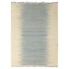 """Search Results for """"renwil mesa rug – domino Wall Decor, Wall Art, Accent Furniture, Framed Artwork, Home Accessories, Picture Frames, Hand Weaving, Clock, Mirror"""
