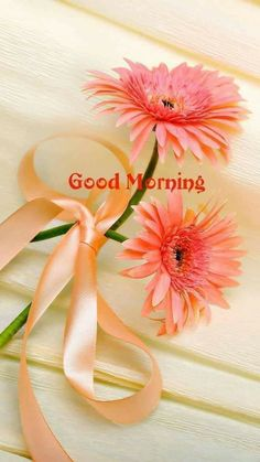 good morning wishes inspirational & good morning wishes inspirational ; good morning wishes inspirational hindi ; good morning wishes inspirational videos Good Morning Beautiful Flowers, Lovely Good Morning Images, Good Morning Sun, Good Morning Inspiration, Good Morning Picture, Good Night Image, Morning Pictures, Morning Gif, Morning Coffee