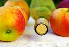 How To Make Drinks, Food And Drink, Peach, Homemade, Canning, Fruit, Minden, Home Made