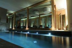 Weiter geht es nach Sondrio. Check in im 4****Grand Hotel della Posta in Sondrio und ein wenig Relaxen. Das Grand Hotel della Posta gibt es seit 1862 und wurde vor einiger Zeit liebevoll restauriert. Es ist eine Oase der Entspannung mitten im Zentrum von Sondrio Gourmet, Centre, Restore