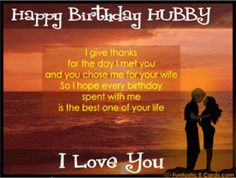 100 romantic and happy birthday wishes for husband birthdays birthday wishes for husband birthday card messagesbirthday wishes quoteshappy bookmarktalkfo Image collections