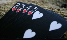 Look for beautiful fanning, luxury stock and a Jack of Spades reveal that can be used with a Shapeshifter or Erdnase change that's sure to set this black deck apart from others! (Second Edition) Justin Miller, Eric Jones, Bicycle Deck, Jack Of Spades, Black Deck, Photo Negative, Magic Supplies, Bicycle Playing Cards, Cool Deck