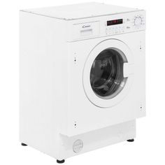 normally deep Candy B Grade 1400 Spin Integrated Built In Washing Machine 6 months in home parts and labour Integrity, Spinning, 6 Months, Washing Machine, Home Appliances, Candy, Deep, Building, Kitchen