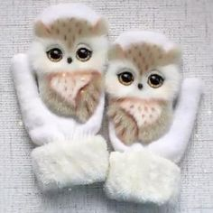 What Is Christmas, Best Christmas Gifts, Christmas Ideas, Needle Felting Tutorials, Hand Gloves, Batting Gloves, Wedding Gloves, Cute Baby Videos, Kids Room Organization