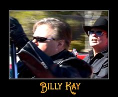 """Billy Kay and Joey in Ready... Set... Gone! Joey now runs """"Off the Strip"""" at The Linq on the strip in Las Vegas. Stop in and ask him for a ride!  Download Ready... Set... Gone! at https://my.digitalgoodsstore.com/product/0qtzqat=11l5Ku  All My Best, Billy Kay"""