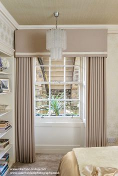 Products besides harrowblinds co besides Living Room in addition Curtains Vertical Blinds also Tende. on wooden window pelmet designs