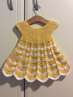 Hobbies For Women, Crochet Doll Clothes, Dress Gloves, Yarn Brands, Star Wars, Jumpers For Women, Cute Crochet, Baby Knitting Patterns, Crochet Designs