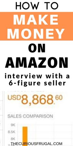 Click this image Step Click verified Step Complete verified Step Check Your Account Make Money On Amazon, Sell On Amazon, Make Money From Home, Way To Make Money, Money Fast, Amazon Online, Earn Money Online, Online Jobs, Amazon Fba Business