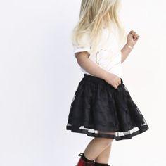 YmamaY Sugar Loaf Tutu Navy $62.90 Tutu, Ballet Skirt, Navy, Sugar, Skirts, Pharmacy, Anchor, Clothes, Collection