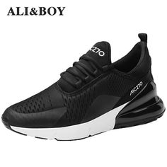 hot sale online 2371c eabb1 Men Shoes Sport Running Shoes Cheap 2018 Brand Sneakers Men Shoes Zapatillas  Hombre Deportiva Breathable Masculino