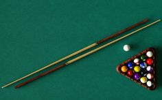 Good Unorthodox Of Pool Or Billiards Tables Is The Pub Pool Tables Past These  Are Just The European Report Of The Cumulative Worldu0027s Favorite Behind Time.