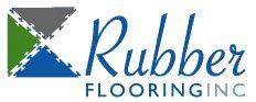 5/8 inch Soft Tiles - Interlocking Foam Floor Tiles