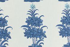Delft | Raoul Textiles