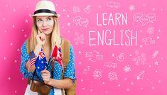 Amerikanisches Englisch – wo liegen die Unterschiede?