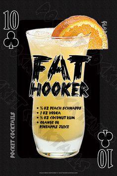 Halloween Drinks, Holiday Drinks, Summer Drinks, Mixed Drinks Alcohol, Alcohol Drink Recipes, Bartender Recipes, Liquor Drinks, Cocktail Drinks, Bourbon Drinks