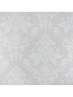 TAPETTI VANAJA 5202-2 PAPERI 10,05M Home Decor, Decoration Home, Room Decor, Home Interior Design, Home Decoration, Interior Design