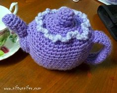 1000+ images about Crocheted Toys/Amigurumi on Pinterest ...