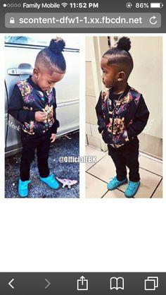 Lil boy haircut little black boy haircuts, black boy hairstyles, boys curly haircuts, Little Black Boy Haircuts, Black Boy Hairstyles, Boys Curly Haircuts, Little Black Boys, Black Baby Boys, Toddler Boy Haircuts, Baby Haircut, Haircut Short, Braids For Boys