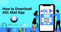 Aol Email, App, Download, Android, Phone, Gossip, Telephone, Apps, Mobile Phones
