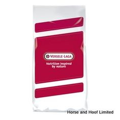 Versele Laga Big Black Rapeseeds Bird Feed 25kg Black Rapeseed provides bird keepers with a highly nutritious seed which contains high levels of valuable oils.