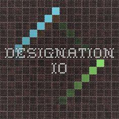designationio