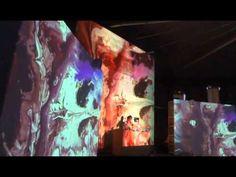 Akiko Nakayama 1st Solo Performance - YouTube