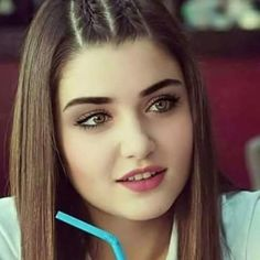 Image result for اجمل صور هاندا ارشال Beautiful Girl Names, Beautiful Lips, Beautiful Hijab, Beautiful Celebrities, Beautiful Actresses, Most Beautiful Women, Most Handsome Actors, Brunette Makeup, Hande Ercel