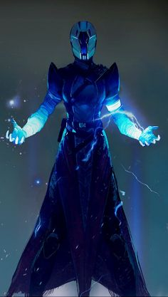 918 Best Destiny Bungie Images On Pinterest