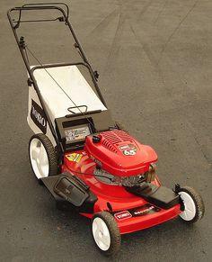 84 best toro lawn mowers images on pinterest toro lawn mower belt rh pinterest com toro riding mower manuals toro riding mower manual troubleshooting