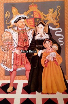 Wives Of Henry Viii, King Henry Viii, Catherine Of Aragon, Queen Of England, Tudor History, Anne Boleyn, Princess Of Wales, Narnia, Fashion History