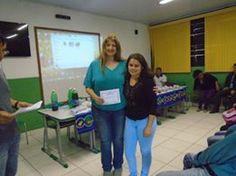 Photo de Sala De Leitura Manhã.