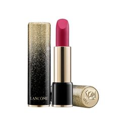 L'Absolu Rouge 378 Lancome - Holiday Collection
