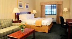 Best Western Woodbury Inn Woodbury Best Western Woodbury Inn, located in Long Island, New York, offers daily free continental breakfast and free WiFi.  All air-conditioned rooms at Woodbury Inn have a private bathroom and a TV with cable channels.