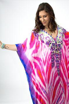 62ccdf97cd2 Kaftan Beach Kaftan Womens Dress Plus Size Clothing