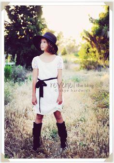 reverie inspiration blog for child photogs @ www.reveriemine.com #reverie