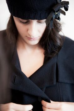cappotto art | 01 - cappello art | 20