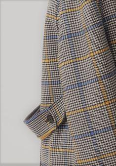 Il cappotto oversize Pills, Shirt Dress, Facebook, Mens Tops, Shirts, Dresses, Fashion, Vestidos, Moda