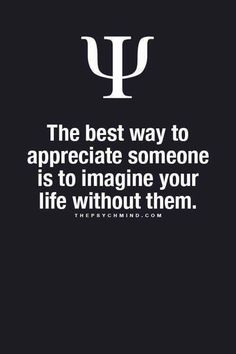 thepsychmind: Fun Psychology facts here! thepsychmind: Fun Psychology facts here! Psychology Fun Facts, Psychology Says, Psychology Quotes, Psychology Facts Personality Types, The Words, Physiological Facts, Quotes To Live By, Life Quotes, Quotes Quotes