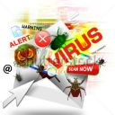 Comparatif antivirus gratuits 2013 : Quel est le meilleur antivirus pour Windows ?