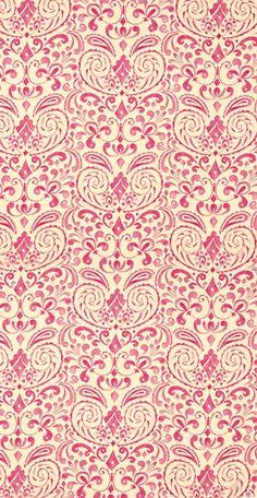 patternssss